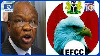 Alleged Fraud: Iwu's Case Remains In Lagos, Court Insists