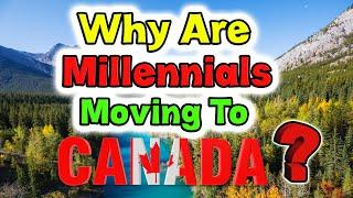Top 10 Reasons NOT to move to Canada. (and things you should know)
