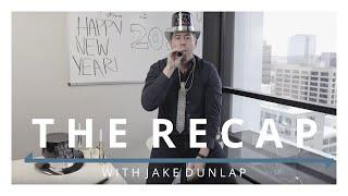 Welcome to 2020: The Recap #76