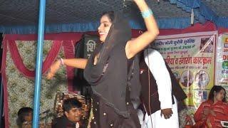 Live Dance Program | Hariyana Top Dancer | Manisha Goyal | Dhulwa Program | DH Live