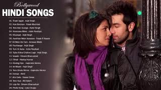 Top 10 Bollywood Songs Of 2020 _ ROMANTIC HEART SONGS | Sweet Hindi Songs 2020 _ INDIAN SonGS