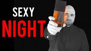 TOP 10 SEXIEST NIGHT OUT FRAGRANCES COLOGNES I HOPE WILL WEAR SOON | Fragrance REVIEW