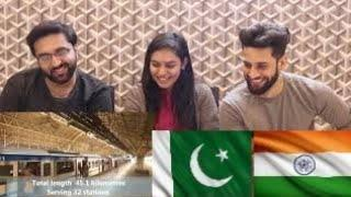 Top 10 Biggest Metro Rail in India | Top 10 Largest Metro system Metro in India | PAKISTAN REACTION
