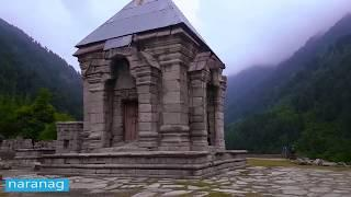Top 10 Must Visit Places in Kashmir | Complete Tourism Guide | High Quality Video | Tourism in India
