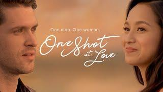 One Shot At Love | CIMB Bank PH