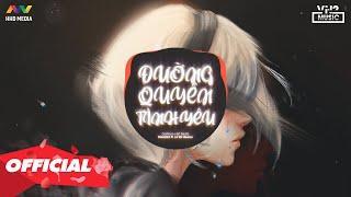 Top 10 Nhạc Remix Nghe Cả Ngày Không Chán