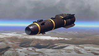 10 SECRET Military Technologies 2020 | Military technology  USA | U S