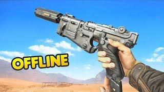 Top 10 Best Offline Games For Android 2019 #1