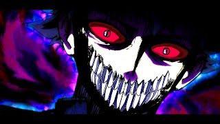 Top 10 Legendary Anime Rage Scenes Vol.2