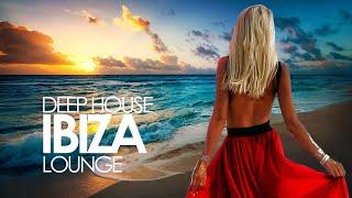 House Relax 2020 (New & Best Deep House Music | Chill Out Mix #4)