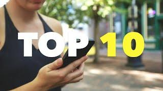 TOP 10 APPS TO MAKE MONEY (2020)
