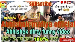 New funny videos 2020 Top Funny videos belonging YouTube funny videos 2020 YouTube comedy videos