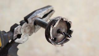 3 Smart DIY Ideas THAT REALLY WORK