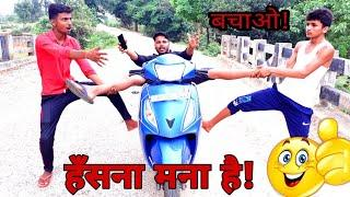 Top Funny videos 2020 || must watch || try to not laugh