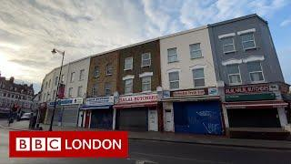 Covid-19: Is Brent the worst affected area of London?