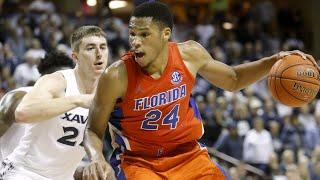 Top 10 Most Disappointing College Basketball Teams 2019-20 Season