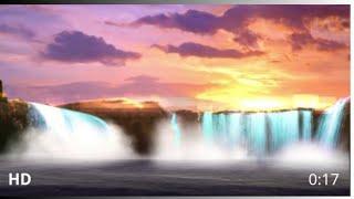 best scenery, best place, top 10 scenery's,