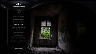 10 Free Scary Background Music Instrumentals   Creative Commons.#music and games