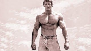 Top 10 Chest Of All Time In Bodybuilding History | HINDI