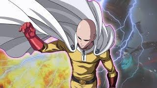 TOP 10 Epic Anime | Super Power Fights | Epic Moments Fights - English Subtitle