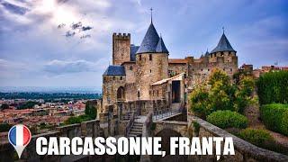 Top 10 Orase Medievale De Vizitat In Europa