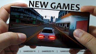 TOP 10 BEST NEW ANDROID & IOS GAMES IN 2020 | OFFLINE & ONLINE | ULTRA GRAPHICS GAMES | PART 6