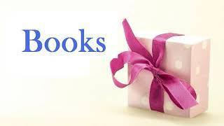 #best gifts for teacher# top 10 gifts for teacher pls watch till end