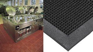 Best Food Service Mat | Top 10 Food Service Mat For 2021 | Top Rated Food Service Mat