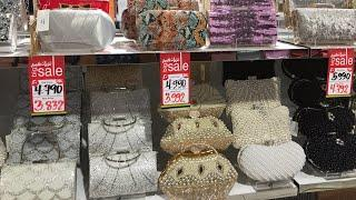 FANCY   CHEAP LADIES BAGS MARKET    Best Selling Handbags For Ladies    Top Stylish Handbags.