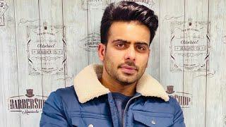 Top 10 New Punjabi Hit Songs of the week 13 June 2020   Latest punjabi songs of the week