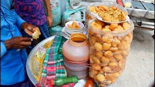 UNIQUE Foods around the World - Best street food / food compilation / TOP food near me / Part - 1438