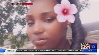 Family of pregnant mother of 10 who was killed speaks out