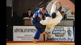 Top Ippons Judo Way 2019