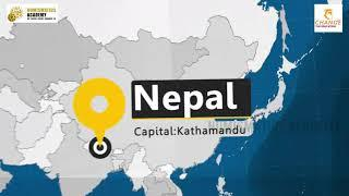 Top 10 facts of Nepal
