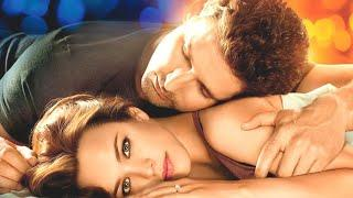 Hollywood Top 10 Time Travel Movies available in Hindi     Hollywood Time Travel Movies in Hindi