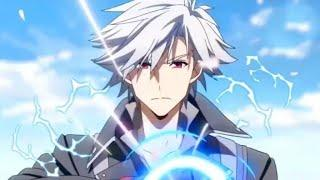 Top 10 School/Slice of live/Comedy Anime