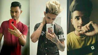 Top 10 Best Selfie Poses For Boys And Girls
