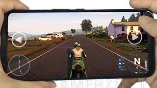 10 BEST BIKE RACING GAMES FOR ANDROID & IOS IN 2020/2021