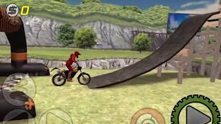 Trial xtreme 4 - Bike Racing Games, Best Motorbike Game Android, Bike Games Race Free 2019 #10