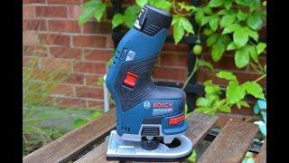 Top 10 Best Woodworking Powertools carpenter Machines
