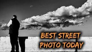TOP 10 Street Photography of the Day (Ep 285)