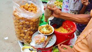 UNIQUE Foods around the World - Best street food / food compilation / TOP food near me / Part - 1138