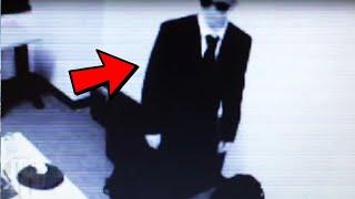 10 REAL Videos Of Spies Caught In The USA