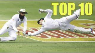 TOP 10 WICKETKEEPERS OF ALL TIME