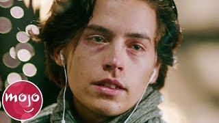 Top 10 Saddest Teen Movie Endings