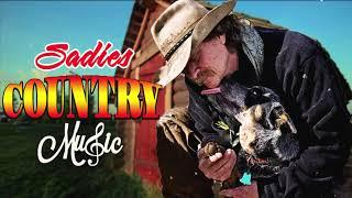 Greatest Hits Old Country Songs By Country Singers About Sadies-Top Country Music Hits Of  All Time