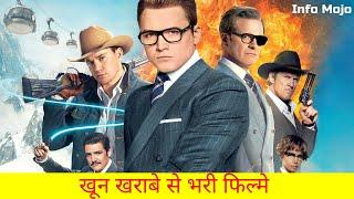 Top 5 R Rated Action Movies In Hindi With Download Link