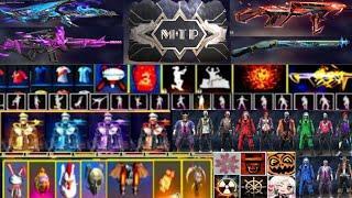 VIP 6.1 GLITCH❗ON  Matchmaking problem❗VIP Glitch❗FREE ALL Bundles❗ GUNS SKINS GLITCH❗TEAM KATIL