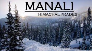 Manali Top 10 Tourist place Himachal Pradesh | Enjoy Tourist |