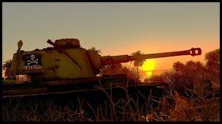 Best of BOTH Worlds || War Thunder Gameplay